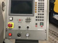 Universalfräsmaschine Deckel Maho DMU 50M
