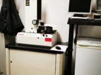 Zoller Werkzeugvoreinstellgerät Saturn V4001-00308