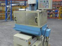 Startlocherodiermaschine Charmilles HD 30 CNC
